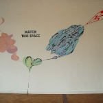 watch-this-space-04_04