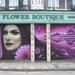 flower-boutique