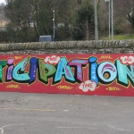 cardiff-graffiti-workshop