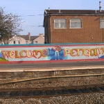 welcome-to-pengam