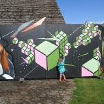 interactive-graffiti