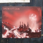 grow-port-talbot