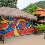 koh-chang-graffiti