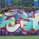 best-graffiti
