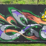 best-sinstars-graffiti