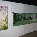 peaceful-progress-banner