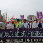 unite-against-fascism-mps